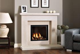 Tremendous Wokingham Fireplace Centre Interior Design Ideas Tzicisoteloinfo